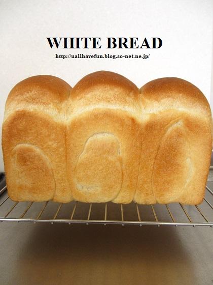 20130912 山型食パン1.jpg