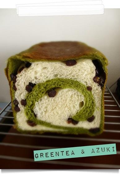 20140219 抹茶うずまきパン1.jpg