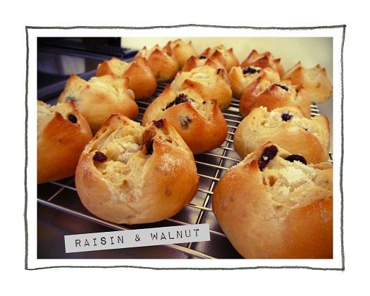 20140225 レーズンとクルミのパン1.jpg