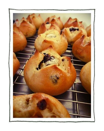 20140225 レーズンとクルミのパン2.jpg