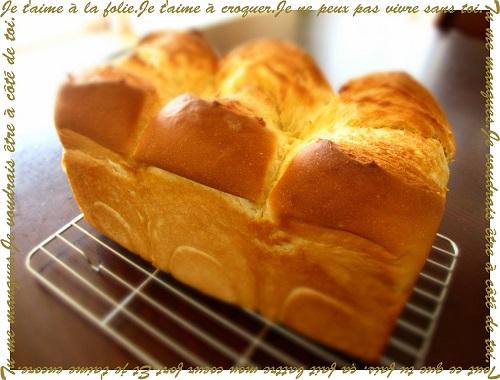 20140324 はちみつ食パン111.jpg