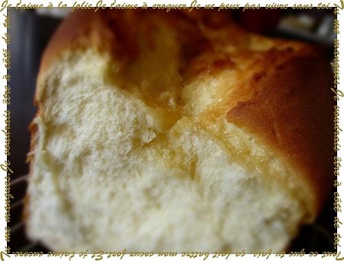 20140324 はちみつ食パン333.jpg