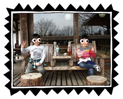 20140326 県民の森11.jpg