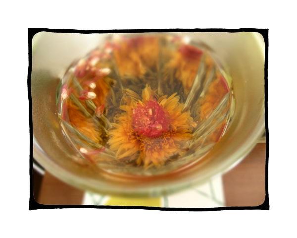 20140331 花茶33.jpg
