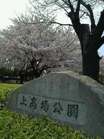 20140410 上高場公園1.jpg