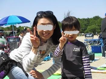 20130525 運動会1.jpg