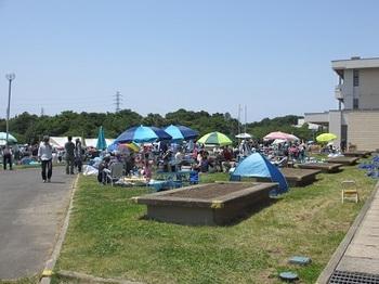 20130525 運動会5.jpg