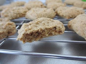 20130614 きなこと白ごまのクッキー1.jpg