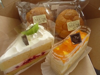 20130628 apeケーキ1.jpg
