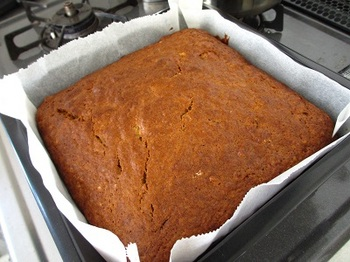 20130711 banana bread11.jpg