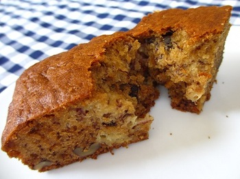 20130711 banana bread33.jpg