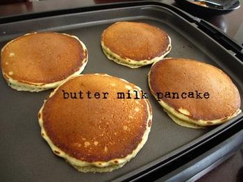 20130724 butter milk pancake1.jpg