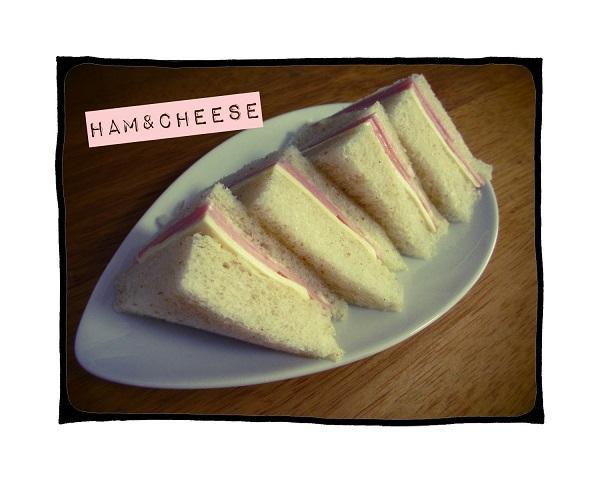 20140218 ハムチーズサンド1.jpg